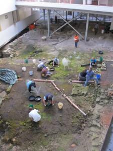 Big Dig Weekend 2015 d low res